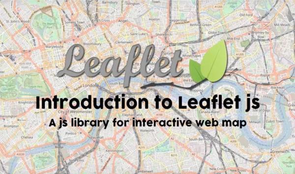可视化开发工具,可视化编程工具,可视化信息图表,地图编辑工具