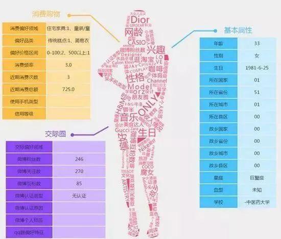 用户行为分析方法,互联网用户行为分析,用户行为路径分析,用户行为画像分析,用户标签体系
