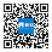 金沙国际老平台微信二维码