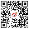 金沙国际老平台微博二维码