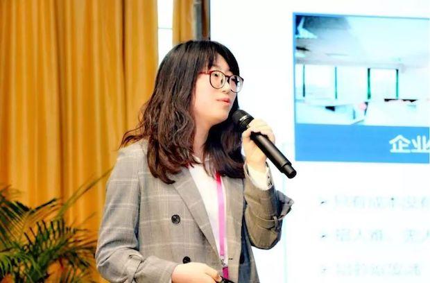 yiyuan12-min